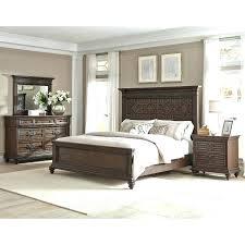 rustic bedroom sets king rustic bedroom sets king rustic bedroom sets king photo 2 rustic california king bedroom sets