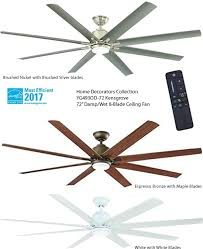 elegant ceiling fans. Ceiling Fans With High Wattage Lights Inspirational Outdoor Deep Discount Lighting Of 25 Elegant