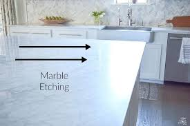 cleaning marble countertops bathroom clean marble wonderful on with regard to the pros cons of s