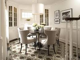 round dining table ideas fancy plush design round dining room table all dining room dining table ideas for small rooms