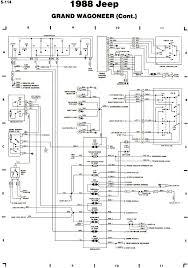 freightliner wiring diagrams free and kwikpik me freightliner fld120 wiring diagrams at Free Freightliner Wiring Diagrams