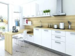 how to remove a kitchen cabinet uk designs