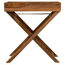 mallani butler s tray table
