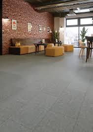 aroq stone design brooklyn concrete