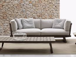 bb italy furniture. gio sofa with chaise longue gio collection by bu0026b italia outdoor design antonio citterio bb italy furniture