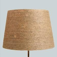 lamp shades uno socket lamp shade base awesome cost plus shades photos bases only or