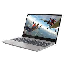Mới 100% Full Box] Laptop Lenovo IdeaPad S340-15API 81NC00G8VN - AMD Ryzen 5