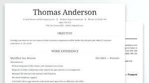 best resume builder websites 17 awesome best resume builder websites wtfmaths com