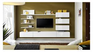 Living Room Wall Unit Wall Units For Living Room Carameloffers