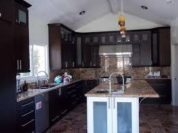 Kitchen Cabinets Orange County Kitchen Cabinets Orange County
