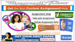 culture and identity essay topics pay to do anthropology resume can t write my essay term papers corner
