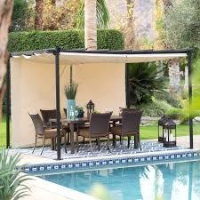 flat roof pergola designs beautiful top result 99 elegant build a pergola roof picture 2018 kdh6