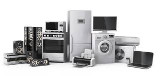Home Appliance Service Appliance Repair And Replacement Darwin Call 89833000 For A Free
