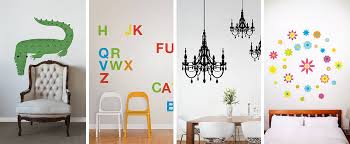 Small Picture Wall Decals DesignYourWall