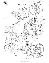 Honda Motorcycle Wiring