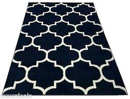 navy rug 5x7 navy area rug rugs area rug carpet navy trellis off white modern rugs navy rug 5x7 navy branches transitional area rugs