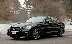 infiniti q50 black 2015. 2014 infiniti q50s hybrid awd review q50 black 2015 i