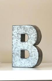 rustic letters for wall metal letters wall decor rustic metal letters for wall decor fair best rustic letters for wall