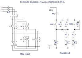 luxury soft starter wiring diagram electrical circuit wiring diagram abb soft starter wiring diagram luxury soft starter wiring diagram electrical circuit