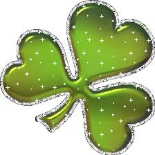 Small Picture Shamrock Animated Rainbow Clipart China cps