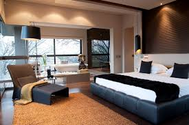awesome bedrooms.  Awesome Perfect Lighting Always Sets The Mood On Awesome Bedrooms