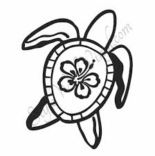 Small Picture hawaiian flower coloring pages 28 images hawaiian flower