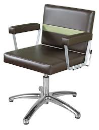 office chair controls. Picture Of 9830L Taress Lever Control Shampoo Chair With Gas Lift \u0026 Choose Color Office Controls P