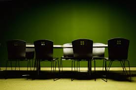 go green office furniture. office furniture go green o