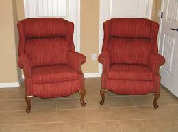 large size of uncategorized wingback recliner chairs awesome within elegant chairs amazing lazy boy wingback