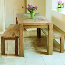 Contemporary Ideas Dining Table With Bench And Chairs Lofty Dining Oak Table Bench