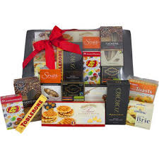 gourmet platter send gifts to melbourne