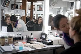 of professional makeup toronto reviews best makeup artist reviews