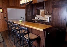 Bar Counter Top Ideas