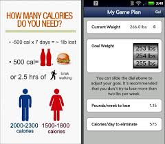 weight group group weight loss app ender realtypark co