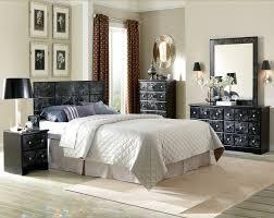 phoenix bedroom set