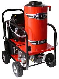 washer alkota 430xm4 gas fired pressure washer affordable cuda alkota 430xm4 gas fired pressure washer affordable cuda parts repair manual 420x4 proline 1024