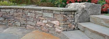 backyard retaining wall cost beautiful natural stone estimating made easy of backyard retaining wall cost lovely