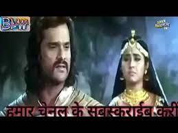 nagdev bhojpuri khesari lal yadav