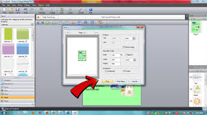 Collage Card Maker How To Make A Card Using Picture Collage Maker Pro 5 Steps