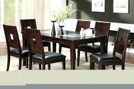 round dining table for 6 round dining room table for 6 kitchen dining room furniture contemporary