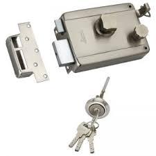 Door Locks Link Locks