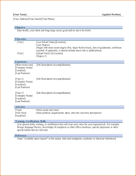 Careerbuilder Resume Search Career Builder Resume Template vasgroupco 45