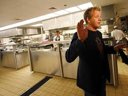 more than 60 of restaurants on gordon ramsay s kitchen nightmares have closed