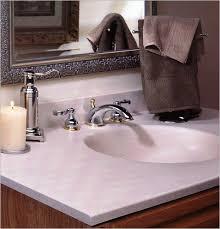 swanstone vanity top. Brilliant Top Intended Swanstone Vanity Top