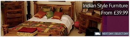 indian style bedroom furniture. indian style furniture bedroom