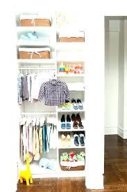 closet shelf ideas small closet organizers small closet storage closet walk in closet layout narrow walk closet shelf