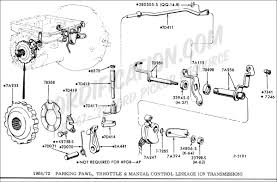 mallory ignition wiring diagram wiring diagram and schematic design pro p ignition wiring diagram photo al wire images