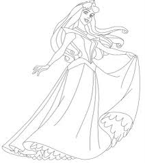 Small Picture Sleeping Beauty Coloring Pages Colorize It Tornerose Pinterest