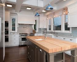 Models Kitchen Island With Seating Butcher Block E To Ideas