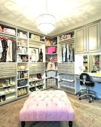 turn closet into office. Convert A Closet Into An Office Turning Bedroom Turn First Rate How To Home